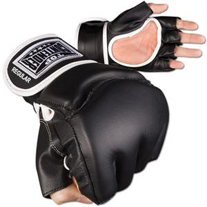 MMA Quick Strike Gloves